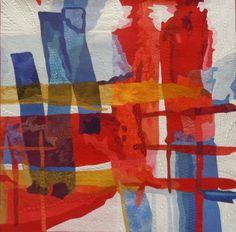 Watercolors Tangled by Katie Pasquini Masopust
