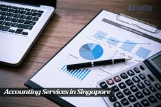 When do you need an accountant or the accounting services Singapore most? Ideally, you should talk to one of them right when you are starting your business. It is the right time to put your best foot forward and install effective internal processes. These professionals can help you right from planning to implementation and can put on the path of minimum hassle.