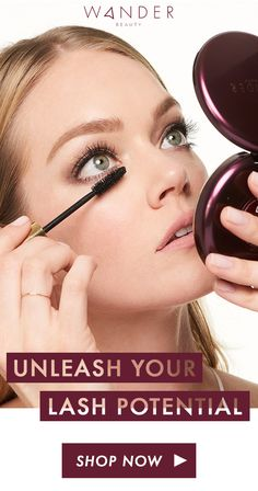 a11b798d784 238 Best Bouatful Feminine Eye Makeup images in 2018 | Flawless ...
