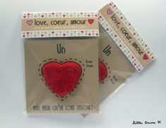 little emma k Love, Creative, Cards, Things To Sell, Design, Amor, El Amor, Map, Playing Cards