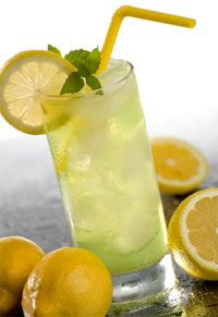 •Detox / Master Cleanse Lemonade•   A 10-day fast that is used for detox and weight loss purposes. Consuming no solids and only 6-8 glasses of lemonade drink & water.    •60 ounces of filtered water     •12 Tablespoons of organic grade B maple syrup     •12 Tablespoons of organic lemon juice  •1/2 Teaspoon cayenne pepper powder