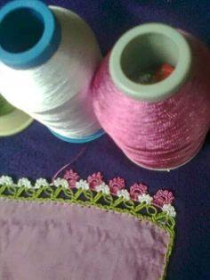 Crochet Lace Edging, Cute Crochet, Useful Life Hacks, Diy And Crafts, Knitting, Pattern, Star Kids, Angles, Stitching