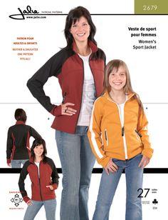 Soft Shell Fleece Fabrics - buy per yard