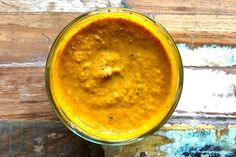 Curcuma paste for Golden Milk, turmeric latte, tea and shakes Golden Milk Paste, Curcuma Plant, Vegan Sweets, Latte, Smoothies, Clean Eating, Homemade, Cooking, Healthy
