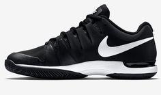 low priced fad30 3f451 NikeCourt Zoom Vapor 9.5 Tour Men s Tennis Shoe