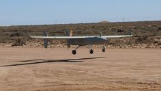 Denel Seeker 400 South African company Denel has cleared its Seeker-400 UAS (unmanned aerial system) for imminent production this year. The system is being - i-HLS