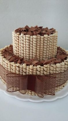 Decorating photos of cakes - Cake Decorating Cupcake Ideen Pretty Cakes, Beautiful Cakes, Amazing Cakes, Candy Cakes, Cupcake Cakes, Cake Decorating Techniques, Novelty Cakes, Occasion Cakes, Sweet Cakes