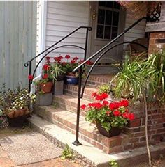 Best 20 Beautiful Railings Built With Pipe Diy Railing 400 x 300