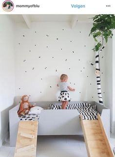 Kids room Kinderzimmer Benefits Of A Heated Driveway For Residential Use Article Body: