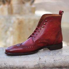 Garçons Clarks Double Fermeture Crochet Et Boucle Finely Processed Vêtements, Accessoires Garçons: Chaussures