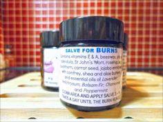 Κηραλοιφές: Η Διαδικασία Παρασκευής τους Balsam Fir, Carrot Seeds, Homemade Mask, Make Beauty, Home Remedies, Drink Sleeves, Aloe, Peppermint, Beauty Products