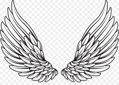 Images of wings tattoo drawings - Wing Neck Tattoo, Neck Tattoos, Tribal Tattoos, Body Art Tattoos, Small Tattoos, Celtic Tattoos, Angel Wing Tattoos, Sleeve Tattoos, Tattoos Skull