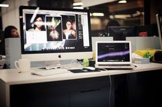 Workspace & Office Design #13, Epic Inspiration Collection