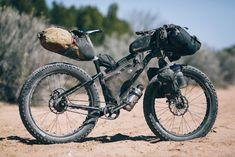 volumen 14 LTR Ktm bike mtb bicicleta multifunción mochila-Factory Line
