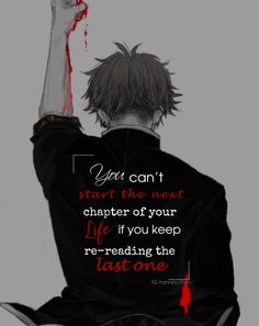 Ideas Quotes Deep That Make You Think Scary For 2019 - Zitate Deep Relationship Quotes, Sad Anime Quotes, Manga Quotes, Favorite Quotes, Best Quotes, Dark Quotes, Depression Quotes, Badass Quotes, Inspirational Quotes