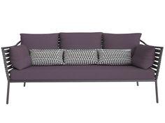Elegant PORTOFINO | Sofa By Sérénité Luxury Monaco Design Laurent Chagnard, Maxime  Dumarchey