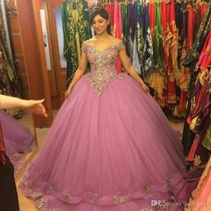 Ball Gown Quinceanera Dresses Cap Sleeves Deep V Neck Sequins Beads Shinning Graduation Dress For Teens Tulle Layers Pageant Gowns