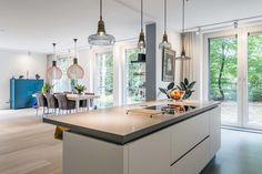 Uitstekend Trolley Keuken : Beste afbeeldingen van keuken home kitchens kitchen dining