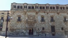Guadalajara Castles, Louvre, Mansions, Building, Travel, The World, Guadalajara, Places, Mansion Houses