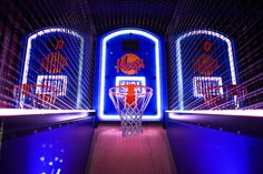Gros gains sur la machine à sous Olympian GODS Free Basketball, Basketball Pictures, Basketball Coach, Basketball Hoop, Nba Standings, Most Popular Sports, Olympians, Rebounding, Hd Photos