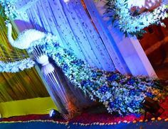 Shubharambh productions pvt ltd, Wedding Planners in Bangalore. View latest photos, read reviews and book online.