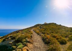 Riik pildis: 13 parimat paika, mida Santorinil külastada - Sihtkohad - Reis