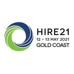 We look forward to visiting the Hire and Rental Industry Association event HIRE21 on the Gold Coast next week, and bringing our customers the best in industry innovation. #HIRE21 #access #ewp #duralift #reachinghigherexpectations #news