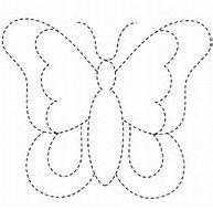 Resultado de imagem para riscos desenhos disney para bordar em patchwork