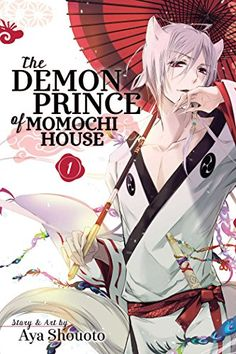 good action romance animes anime answers fanpop.html