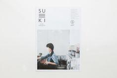 Hideaki Hamada Photography - Blog - Photos for SUEKI Ceramics, Tokushima