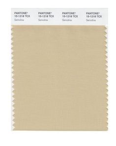 Dark Summer, Soft Summer, Basic Colors, Soft Colors, Fabric Board, House Painting, Pantone, Swatch, Neutral