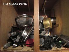 Kitchen+Cabinet+Pre-Organization+Picture.jpg 650×488 pixels