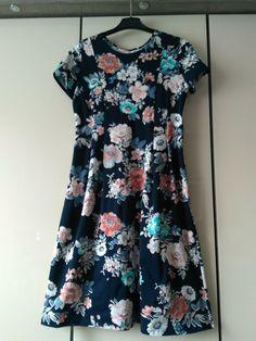 Kleid #Eliza von #Pattydoo