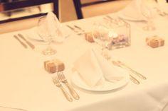 Civil Wedding Dinner, Jantar de Casamento Civil, Lilas, flores do campo, flowers, light decor, decor, decoraçao, mesa de jantar, dinner table, lilac.