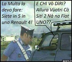 Vox Populi, Italian Humor, Vignettes, Anti Social, Funny Memes, Lol, Cute, Smile, Pictures