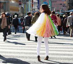 100-colors-garment-emmanuelle-moureaux-designboom-16.jpg (818×727)