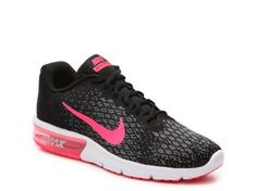 the latest d793e f010c Fashion Shoes  21 on. Black Running ...