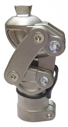mechanical joints - Google Search