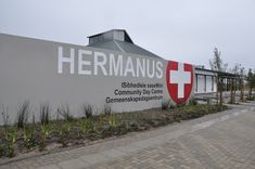 Health care facilities previously located at the Zwelihle, Mount Pleasant and Hermanus clinics can now be found in one location at the Hermanus Community Day Centre. Kids Health, Oral Health, Mental Health, Health Care, Infection Control, Mount Pleasant, Centre, Cases, Community