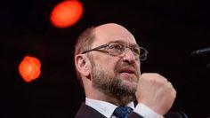 Fragwürdige Vorgänge: Die Akte Schulz