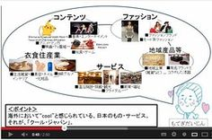 Japanese Government's 'Uncool' Cool Japan Video Goes Viral - Scene Asia - WSJ