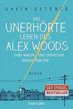 Das unerhörte Leben des Alex Woods oder warum das Univers... https://www.amazon.de/dp/3734100984/ref=cm_sw_r_pi_dp_x_nU86yb5MRKN15