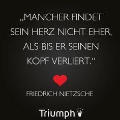 Weise Worte Lebensweisheiten Zitate Herz Friedrich Nietzsche Motivationszitate Deutsche