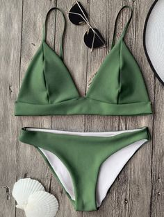 GET $50 NOW | Join Zaful: Get YOUR $50 NOW!http://m.zaful.com/cami-plunge-bralette-bikini-top-and-bottoms-p_279959.html?seid=qps31r1hnvcrkk0j8ahbjsccc2zf279959