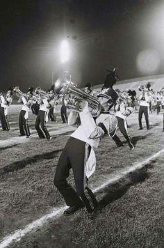 1980 Spirit of Atlanta