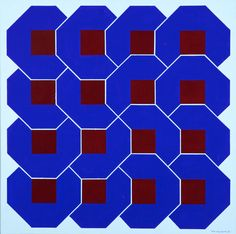 Hagelstam & Co Helene Schjerfbeck, Finland, Texture, Artist, Design, Decor, Geometric Art, Surface Finish, Decoration