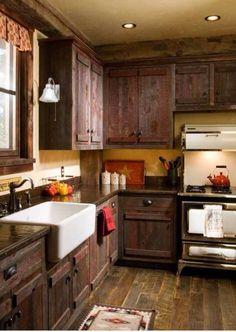 Love the cabinet doors                                                       …