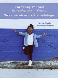 Share your experiences, questions and challenges and I answer you for free! Or, listen to other parents' stories and find solutions to your problems.  Love, Eva - Early Years and Parenting Consultant #parenting #podcast #toddlers #tantrums #consultant #wondertoddlers #parentingpodcast #parentingtips #children #earlyyearsteachers
