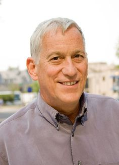 Mines President's Distinguished Lecture Series presents Walter Isaacson #minesnews