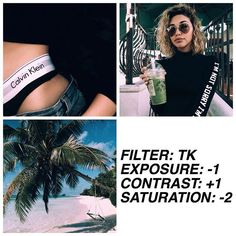 #TKfiltrs / free filter❕ GO GET THIS NEW FREE FILTER IN VSCO CAM!!! ITS ONLY THERE FOR A LIMITED TIME  — this filter reminds me a lot of the J-series and it works on most pics and I would really recommend it for a feed  — GET THE PAID FILTERS FOR FREE WITH THE LINK IN MY BIO